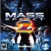 משחקים Mass Effect 2