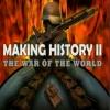 משחקים Making History II