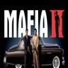 משחקים Mafia 2