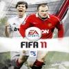 משחקים פיפא FIFA 11