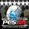 משחקים Pro Evolution Soccer 2011