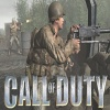 ������ Call Of Duty 5