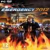 משחקים Emergency 2012