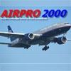 משחקים Airpro - 2000