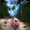 משחקים Off Road Racers