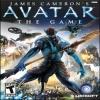 משחקים אווטאר Avatar