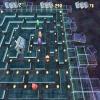 משחקים פקמן תלת מימד PacManic