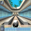  Real Bowling -  