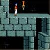 משחקים הנסיך הפרסי הגרסה הנוסטלגית