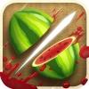 משחקים Fruit Ninja