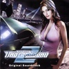 משחקים Need For Speed: Underground 2