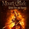 Mount &amp; Blade: With Fire &amp; Sword