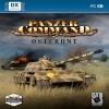 משחקים Panzer Command: Ostfront