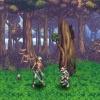 משחקים Story of Arado - סיפורו של ארדו