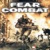 משחקים F.E.A.R. Combat