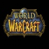������ World of Warcraft