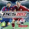 משחקים Pro Evolution Soccer 2012