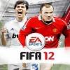 משחקים פיפא 2012 Fifa