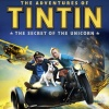 ������ �������� ������ - The Adventures of Tintin