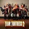 משחקים Team Fortress 2