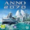 משחקים Anno 2070