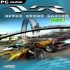 משחקים Nitro Stunt Racing - מרוץ פעלולי ניטרו