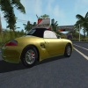 משחקים X-Motor Racing