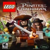 ������ ��� ����� ��������� - LEGO Pirates of the Caribbea