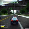 ������ ��� ������ - Police Supercars Racing