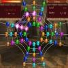 משחקים Rainbow Web 2