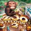 משחקים גן חיות 2 Zoo Tycoon