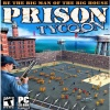 ������ ����� ��� ��� - Prison Tycoon