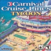 ������ Carnival Cruise Lines Tycoon