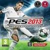 משחקים Pro Evolution Soccer 2013