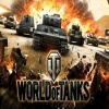 משחקים World of Tanks - עולם של טנקים