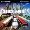 ������ Cities in Motion