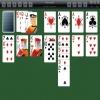 משחקים מיקרו סוליטייר - Micro Solitaire