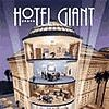  Hotel Giant
