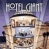 משחקים Hotel Giant