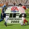 משחקים Fifa Soccer 2005