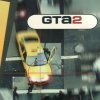  Grand Theft Auto 2 - GTA2