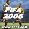 משחקים FIFA 2006 Demo