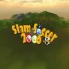 משחקים Slam Soccer 2006