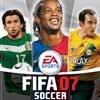 משחקים FIFA 07