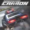 משחקים Need for Speed: Carbon