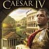 משחקים Caesar IV