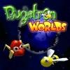 משחקים Bugatron Worlds