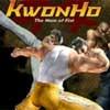 משחקים KwonHo