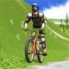 משחקים Rad Challenge 07