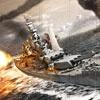 משחקים Navy Field